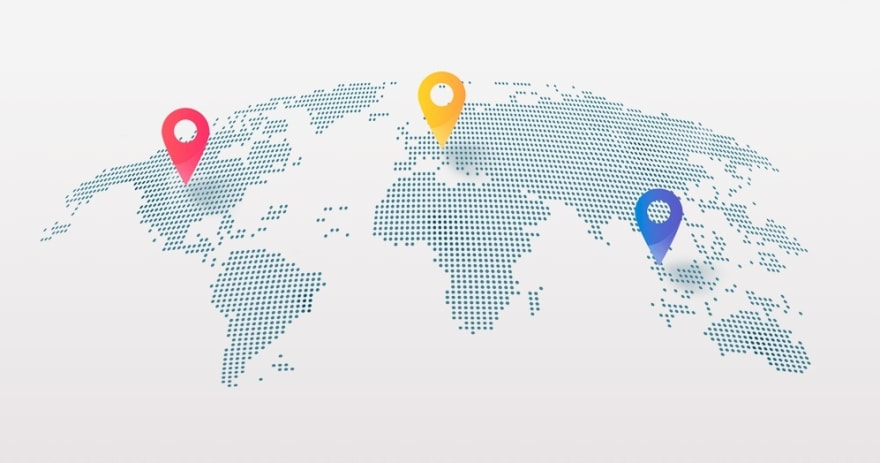 How to build your own CDN using BIND, GeoIP, Nginx, and Varnish