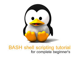 Lệnh cơ bản trên Linux - Phần 2