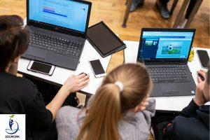 Cung cấp trọn gói máy tính cho doanh nghiệp