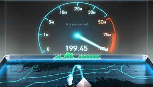 triển khai hệ thống wifi chất lượng cao
