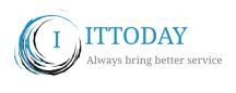 ITTODAY - Luôn Đồng Hành Cùng Khách Hàng
